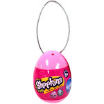 Shopkins Season 9 Easter Egg Mini Figure 2-Pack