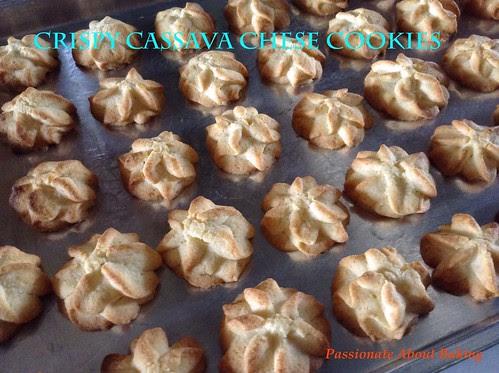 cookies_cheese06
