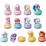 My Little Pony Toy Cutie Mark Crew Sugar Sweet Rainbow Collection Pack