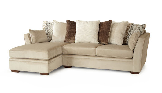 A Guide to Buying a Corner Sofa  - The ScS blog