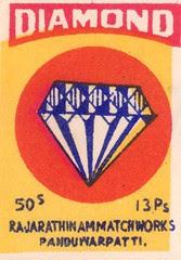lumettes022
