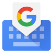 Gboard 6.0.65.141378828 APK Download by Google Inc. - APKMirror