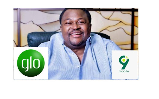 Real Reason Why Adenuga's Globacom cannot Afford 9mobile - TellForce Blog