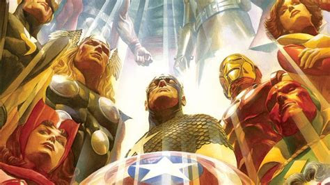 comics world mourns stan lee polygon