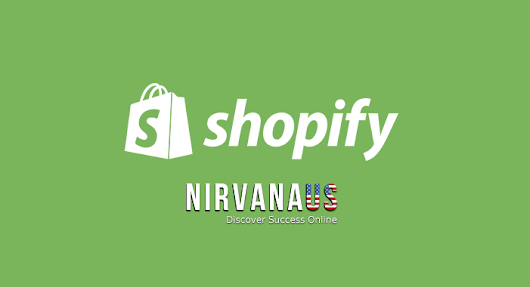 Considering Upgrading to Shopify Plus? | Nirvana US Blog