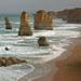 Twelve Apostles, Victoria, Australia, Port Campbell National Park, Great Ocean Road IMG_2577_Twelve_Apostles