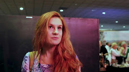 Exclusive: Accused Russian agent Butina met with U.S. Treasury, Fed officials | Reuters