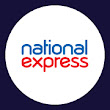 Win a Holiday with National Express!