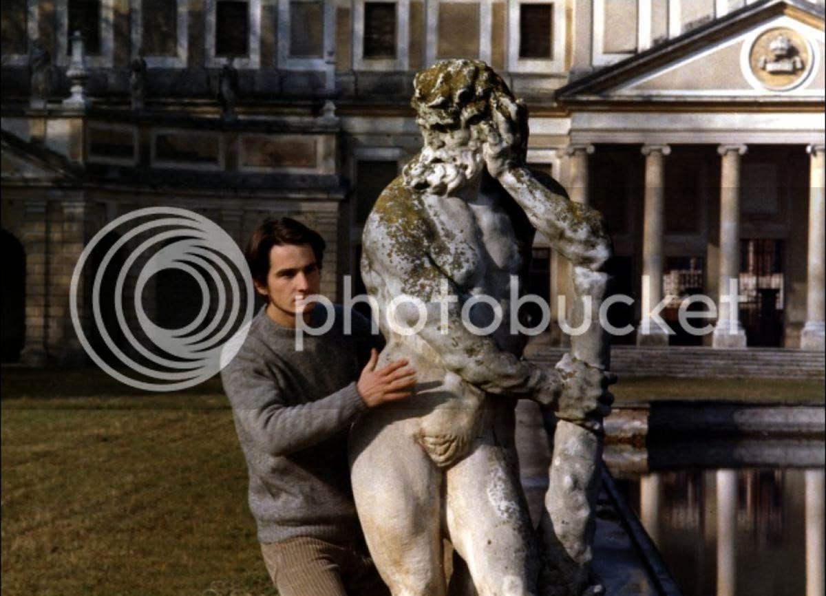 photo porcherie-1969-04-g.jpg