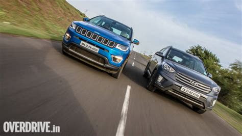 jeep compass  price mileage reviews specification