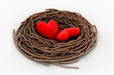 Mensajes De Feliz Aniversario Para Novios Frases De Amor