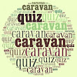 Think you're cut out for caravanning? Take this quiz | How 2 Caravan