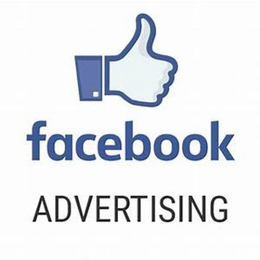 ruthpearson : I will promote your site on facebook for $5 on www.fiverr.com