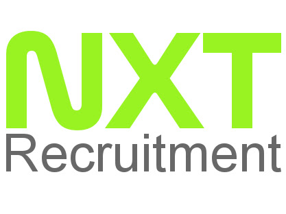 NXT Recruitment - Current Vacancies