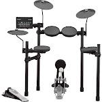Yamaha DTX432K Electronic Drum Set