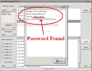 how to hack wifi password [howpk.com]