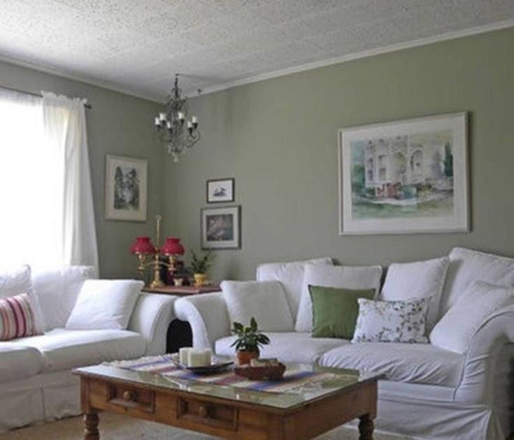Best Grey Paint Colorsfor Bedroom