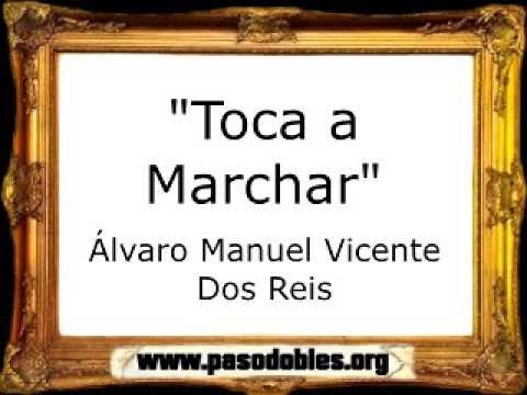 Álvaro Manuel Vicente Dos Reis