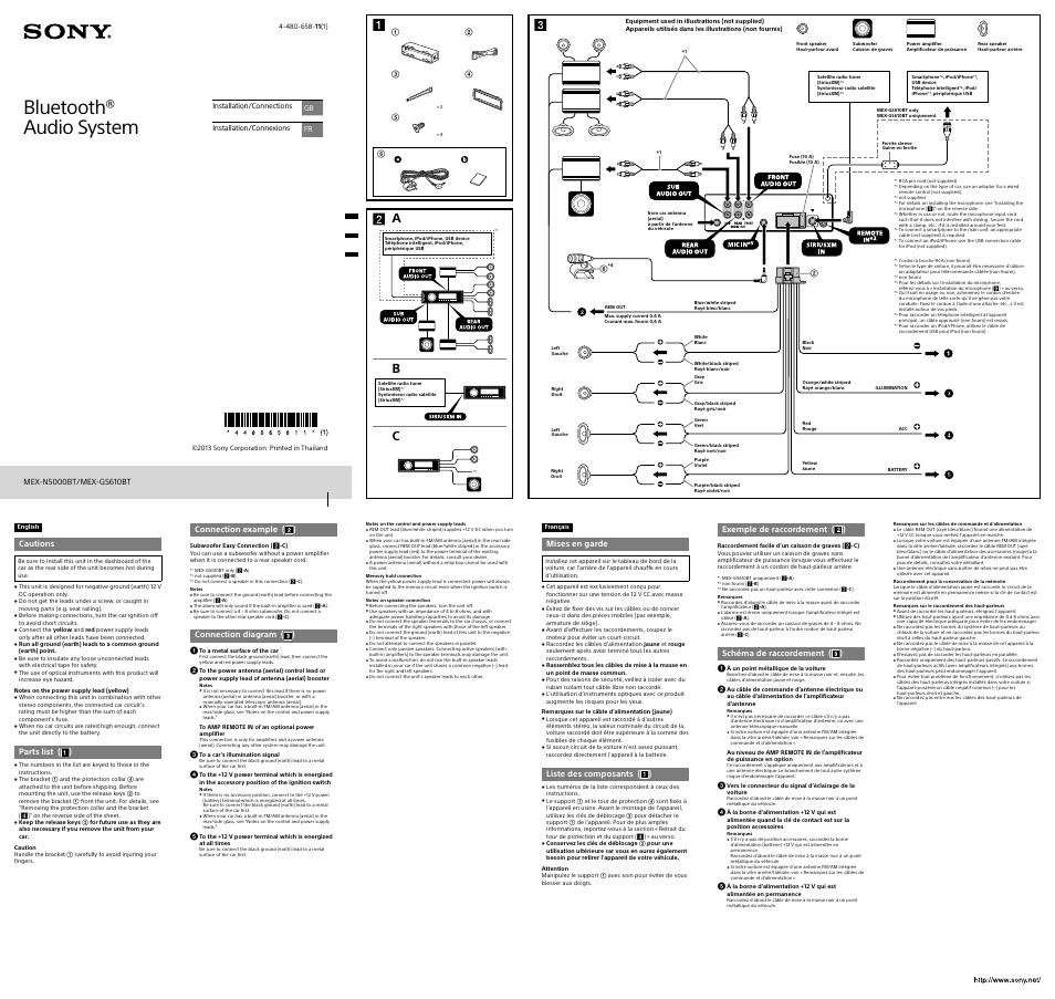 Sony Mex-N4200Bt Wiring Diagram from lh3.googleusercontent.com