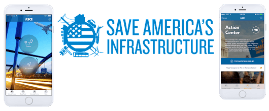 2013 Report Card for America's Infrastructure