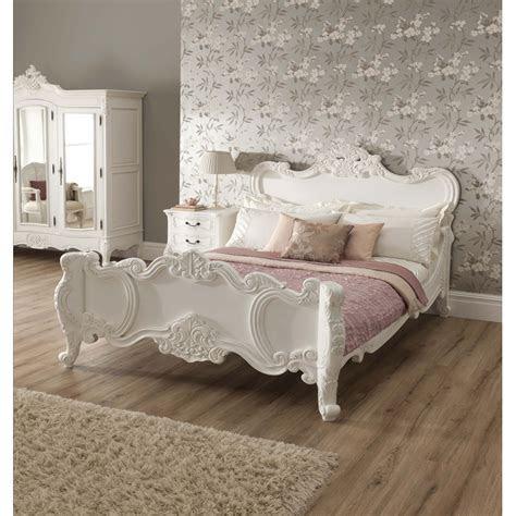 romantische deko im shabby chic stil aequivalere