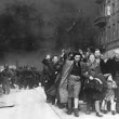 Never Again: 6 Enduring Lessons of the Holocaust