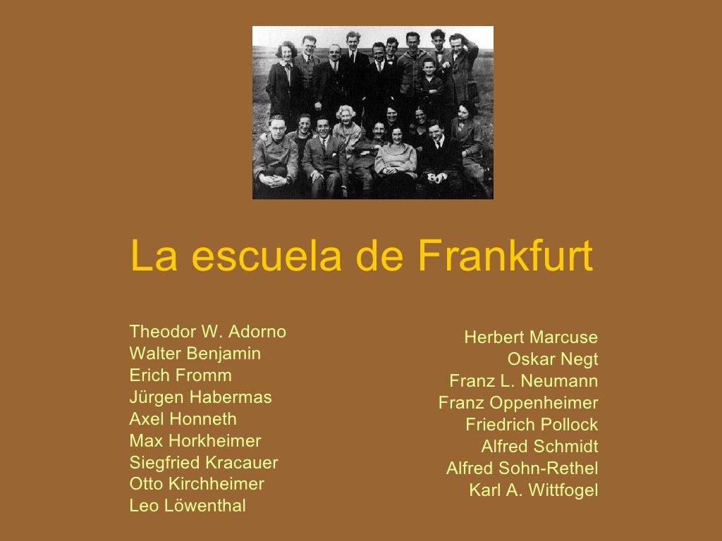 http://image.slidesharecdn.com/frankfurt-1227693913338950-9/95/slide-1-1024.jpg