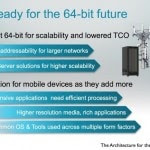 arm cortex a50 slide (8)