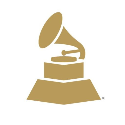 SonicScoop Investigates: Can YOU Win A GRAMMY? - SonicScoop