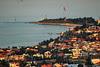 Izmir, la perla dell'Egeo in Turchia: pacchetti per visitarla