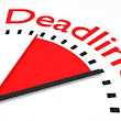 2016 HSA Contribution Deadline | Flexible Benefit Service Corporation