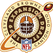 Cleveland Browns Training Camp and How to Get There - FryingPanSports