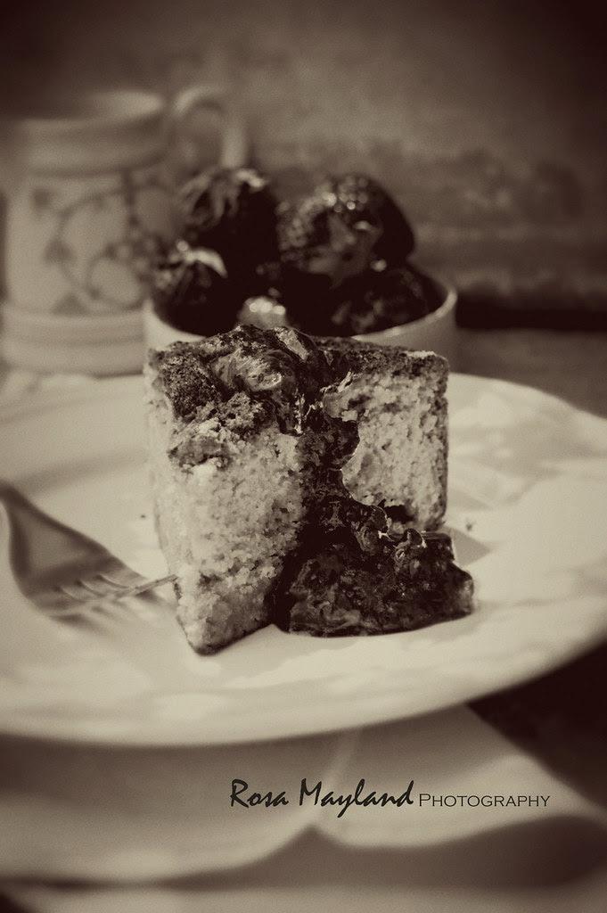 Strawberry Cake 5 9 bis