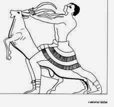 Για το μεγαλείο της σύνθεσης της ελληνικής γλώσσας