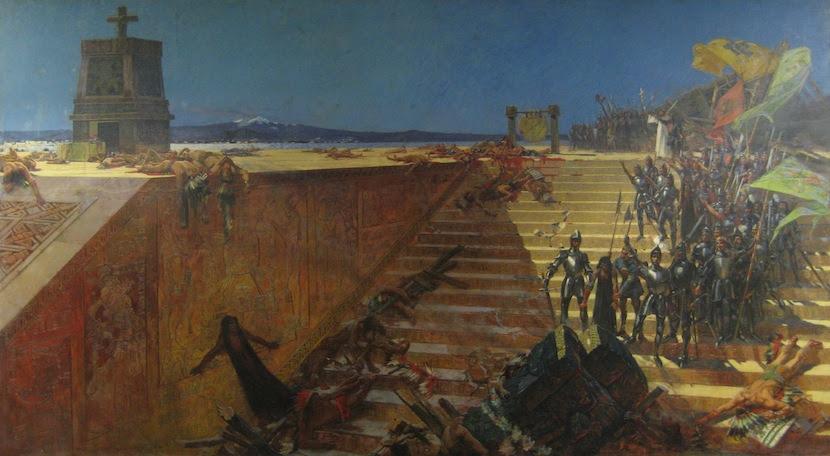 Ultimo_giorno_Tenochtitlan