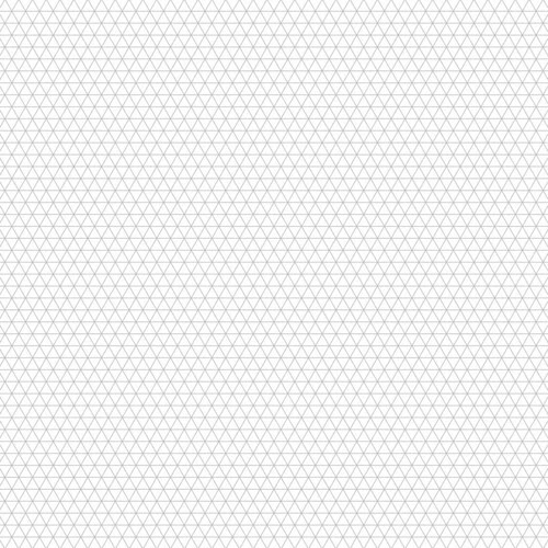 20-cool_grey_light_NEUTRAL_tiny_TRIANGLE_12_and_a_half_inch_SQ_350dpi_melstampz
