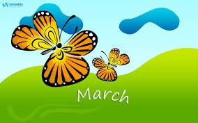 http://itsmetira.blogspot.com/2014/02/segmen-pencarian-bloglist-bulan-march.html