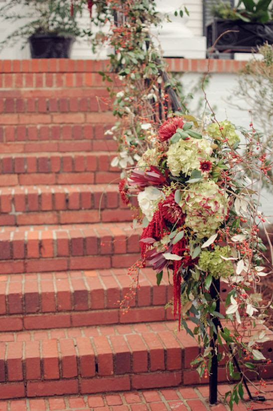 Wedding Decoration Ideas Stairs Images Wedding Dress Decoration And Refrence