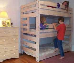 Loft Bed Designs Home Decorating Ideas