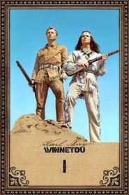 Winnetou 1. online magyarul videa előzetes uhd 1963