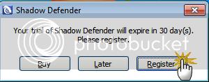 برنامج Shadow Defender لتجميد النظام 1-10.png?t=1325573782