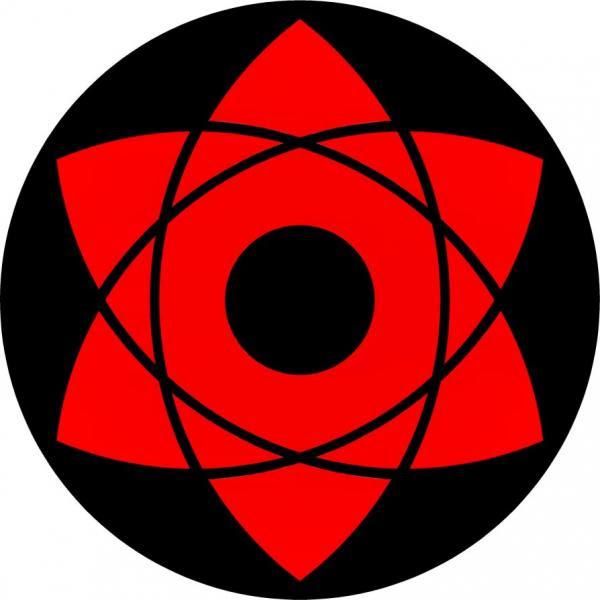 145 examples of mangekyou sharingans design trends - Sasuke eternal mangekyou sharingan ...