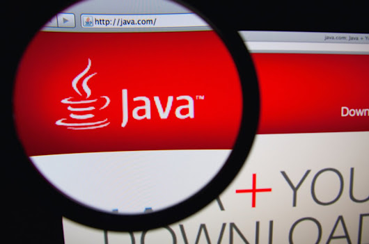 Oracle fires Java warning at IBM and Red Hat