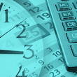 Bill4Time  | How to Increase Billable Time (and Revenues) for Accountants