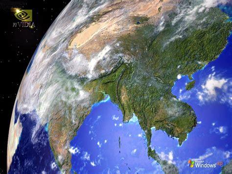 planeta zeme tapety na plochu