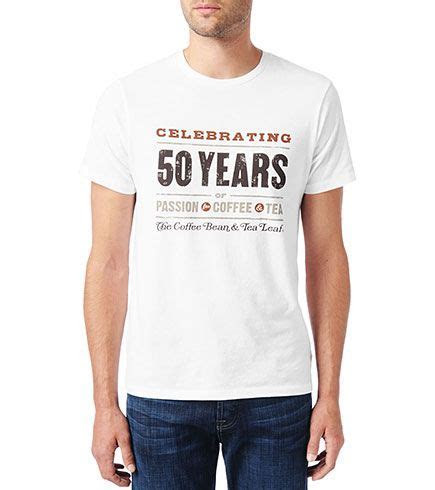 1000  images about 50th wedding anniversary tshirts on
