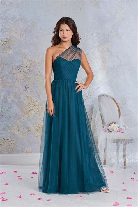 25  cute Teal wedding dresses ideas on Pinterest