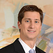 TBH&E Partner Mike Hinkle Selected to the 2016 Super Lawyers® Rising Star List