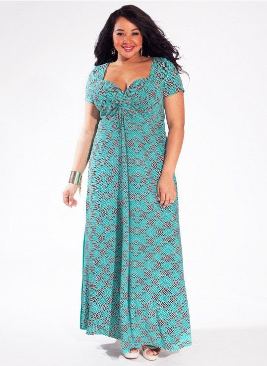 cheap plus size maxi dresses 5 best outfits  page 3 of 4