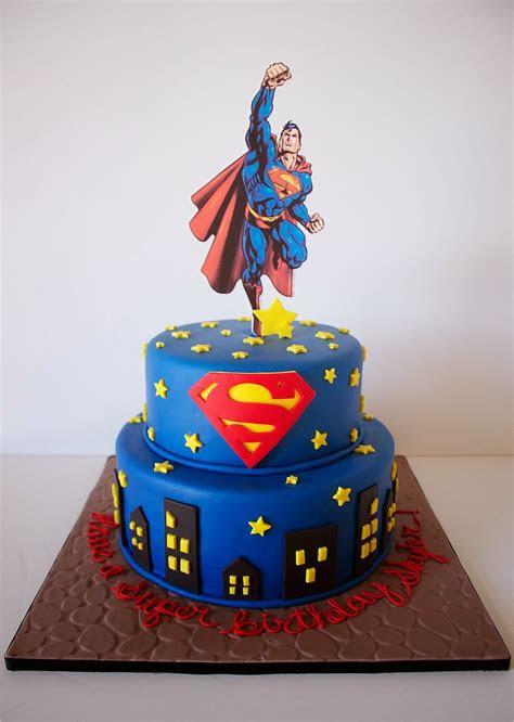 sara elizabeth custom cakes gourmet sweets cake
